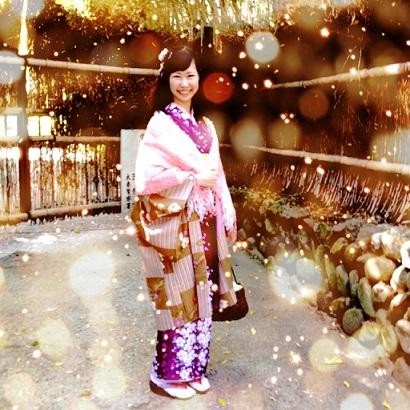 「嵐山女子旅」 ぶーんさん投稿;02