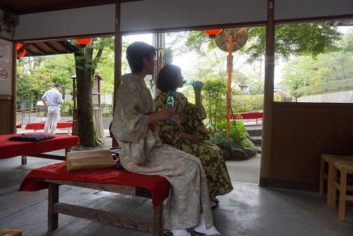 『新緑の季節』natsumiさん投稿;01