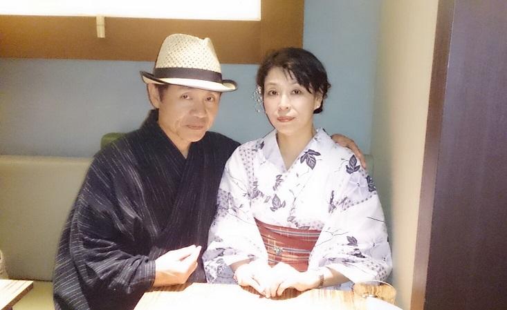 『夏の京都』はるさん投稿;03