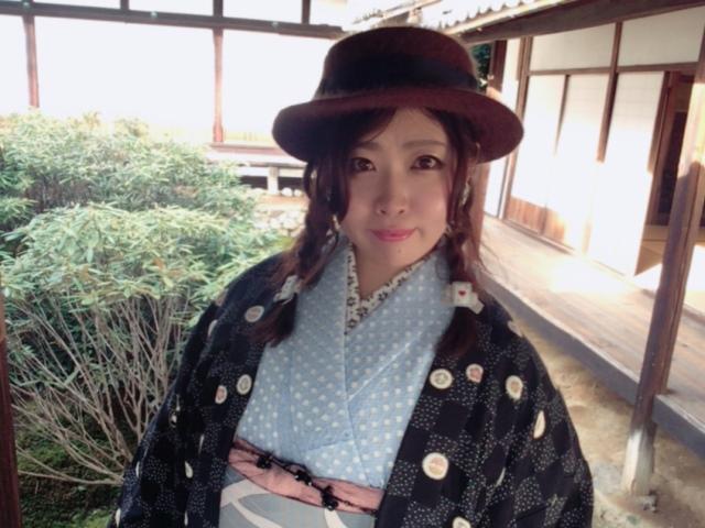 『冬の京都散策』MILKさん投稿;01