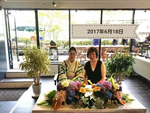 『結婚式に招かれて』sakuraboruzoiさんの投稿;01
