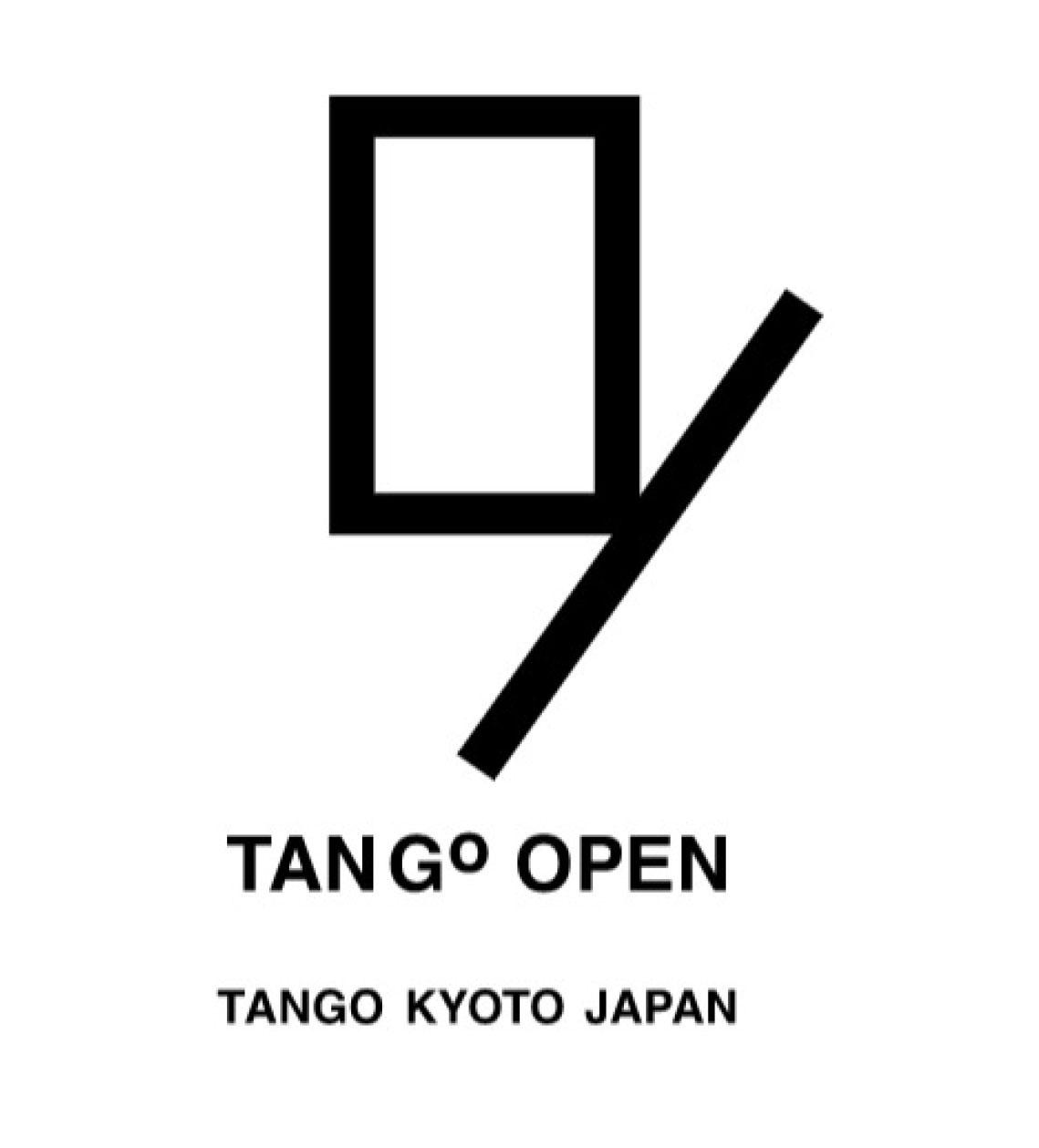 TANGO OPEN