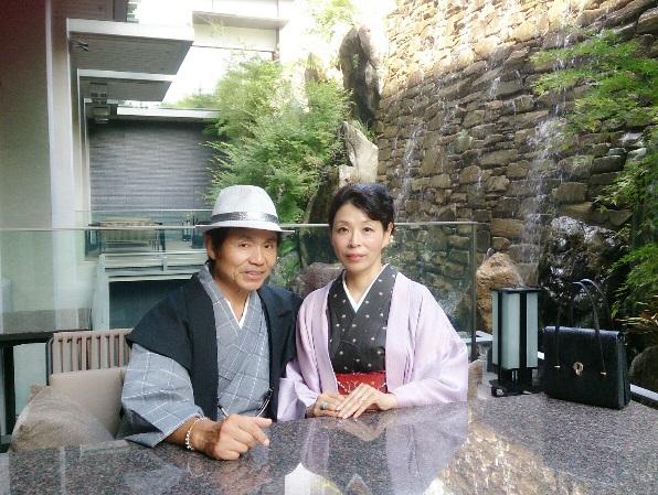『秋の京都』はるさん投稿;02