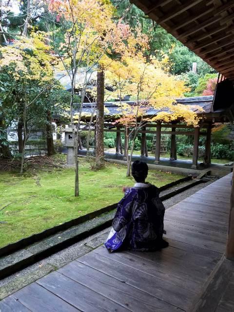『秋のおでかけ』sakuraboruzoiさん投稿;02