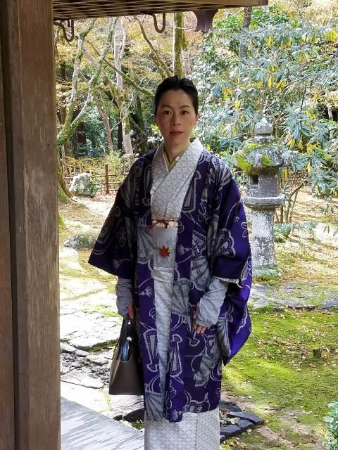 『秋のおでかけ』sakuraboruzoiさん投稿;01
