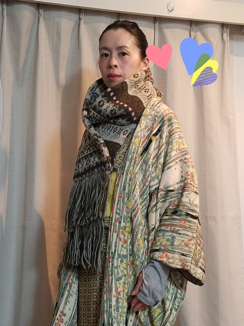 『冬本番』sakuraboruzoiさん投稿;01